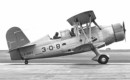 Curtiss SOC 3 Seagull 1