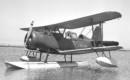 Curtiss SOC Seagull