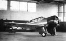 Curtiss Wright CW 19R