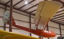 Curtiss Wright Junior CW 1 'NC10860 1