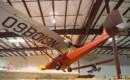 Curtiss Wright Junior CW 1 'NC10860
