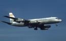 EC CNH Convair CV 990 30A 6 Coronado Spantax 1
