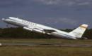 EC CNH Convair CV 990 30A 6 Coronado Spantax