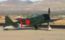 Mitsubishi A6M 3 Zero AI 112