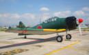 Mitsubishi A6M Zero 1
