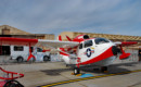 N64PN 1947 Republic RC 3 Seabee
