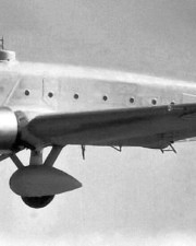 The Italian Bombers of WW2
