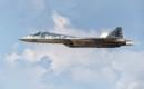Su 57 T 50 1 multi role fighter.