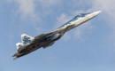Su 57 T 50 4 in flight