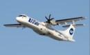 UTair Aviation ATR ATR 72 500
