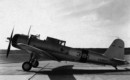 Vought Sikorsky SB2U 1 Vindicator