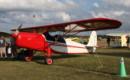 1935 Fairchild 22