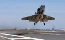 A Douglas A 4KU Skyhawk
