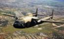 Fairchild AC-119