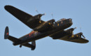 Avro Lancaster B.1