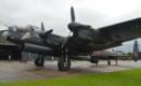 Avro Lancaster B.VII