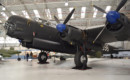Avro Lincoln B.2 'RF398