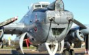 Avro Shackleton 1