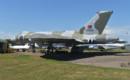 Avro Vulcan B.2 'XM594
