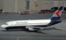 Boeing B 737 230C Inter Canadian