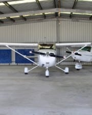 Cessna 152 vs 172 Skyhawk – Two Legends Compared