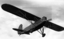 Fairchild 22 2