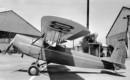 Fairchild 22 C 7D