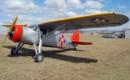Fairchild 24W 41A