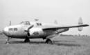 Fairchild AT 21