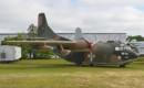 Fairchild C 123K Provider 40633