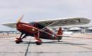 Fairchild Model 24 C8F 1