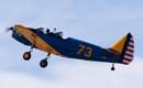 Fairchild PT 19 Cornell .