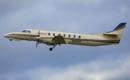 Fairchild Swearingen SA226 AT Merlin IV