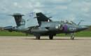 HS Buccaneer S2B XX894 R 020