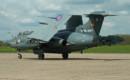 HS Buccaneer S2B XX894 R 020.