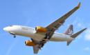 Jettime Boeing 737 700 OY JTT