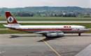 MEA Boeing 707 323C OD AHC