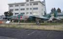 Mitsubishi F 1 60 8275 275