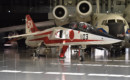 Mitsubishi T2 CCV '29 5103 103 1