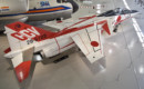 Mitsubishi T2 CCV '29 5103 103