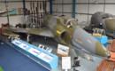 Supermarine Swift FR.5 1