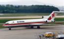 TAP Air Portugal Boeing 727 282