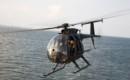 MD MH-6M Little Bird
