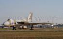 XM606 Avro Vulcan B2