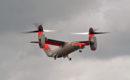 Bell Agusta BA609