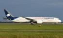 Aeromexico Boeing 787 9 Dreamliner N438AM