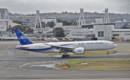 Air Austral Boeing 777 200LR