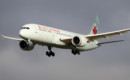 Air Canada Boeing 787 9 Dreamliner C FGEO
