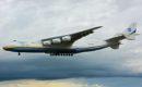 Antonov An 225 Mriya UR 82060.