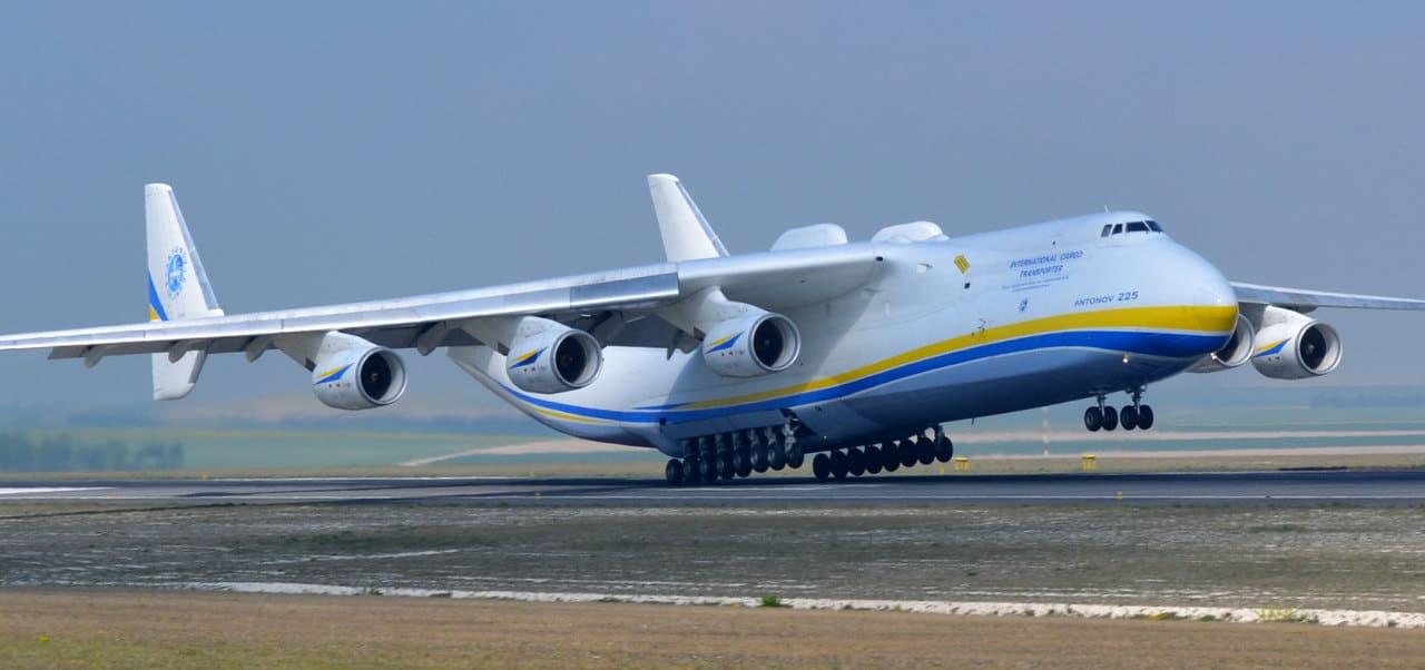 Antonov-Design-Bureau-Antonov-An-225-Mri